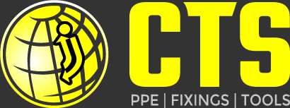 CTS PPE Workwear